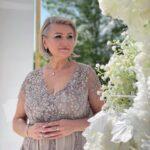 Ксюша Київська: «Все відходить на другий план, коли населення твоєї країни прагне творити майбутнє»